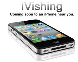 phishingp5